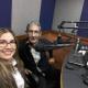 Aprende sobre franquicias y negocios en esta interesante entrevista que me realizó Gerardo Piñero