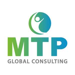 Logo - MTP - PNG